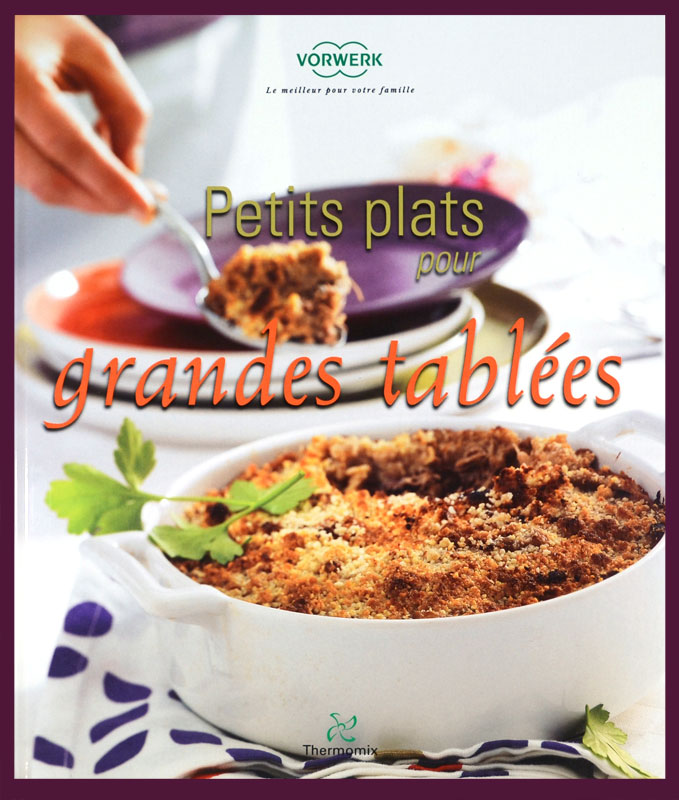 TM-grandes-tablees
