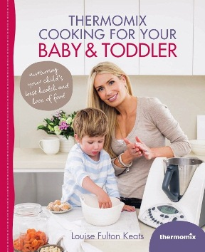 tm-cooking-baby-toddler