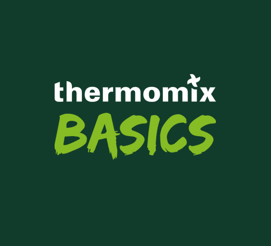 Utilisez-vous votre Thermomix de façon sûre?