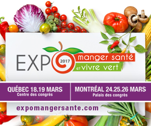 expo-manger-santebox-300×250
