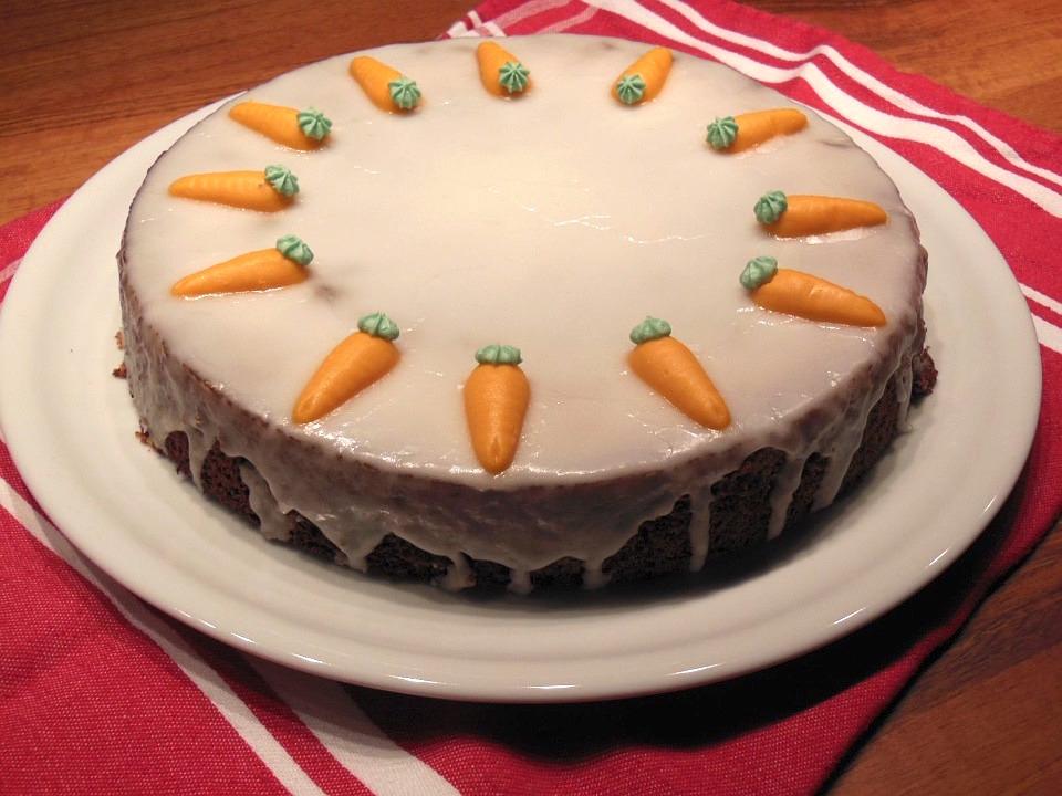 gateau-carottes