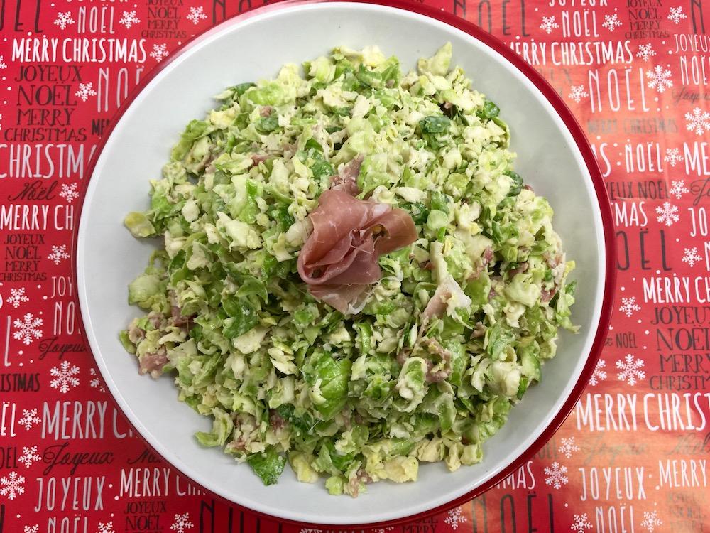 salade_choux_bruxelles2