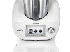 Le Thermomix (TM5)