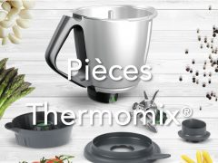 Pièces Thermomix