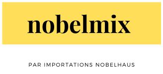 Nobelmix
